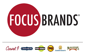 franchise business consultant schlotzsky u0027s job at focus brands in