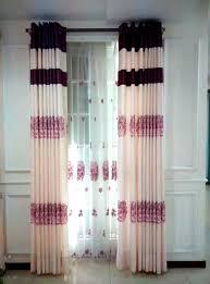 modele rideau chambre modele rideau cuisine avec photo avec le modle sur le site coffee