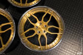 chrome gold ferrari ferrari 488 gtb spider 1221 wheels 1021 complete d