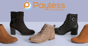 womens boots payless canada up to 60 free shipping payless season clearance daily
