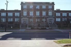 Makeup Schools In Dallas James Madison High Dallas Wikipedia