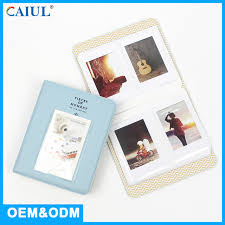 small photo album 4x6 buy cheap china small album products find china small album
