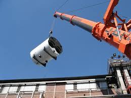 johnson crane hire expands capabilities industrial buyer