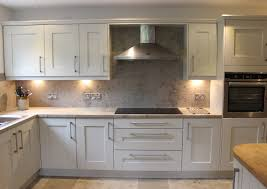 Paint For Kitchen Cabinets Uk Mussel Mussel Painted Kitchen Doors Roma Shaker Kitchen