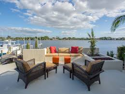 direct access to inter coastal waterway ve vrbo