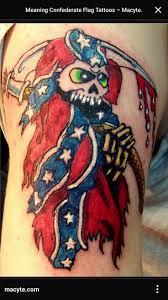 Scottish Flag Tattoo 91 Best Tattoos Images On Pinterest Grim Reaper Art Grim Reaper