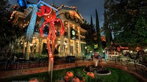 Halloween Haunted Houses In San Diego by Christmas Haunts U2013 Scare Zone