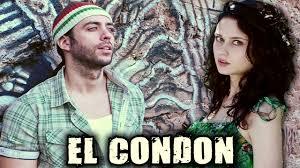 Challenge El Rincon De Giorgio El Condón Giorgio Iglesias Feat Nickysebas Parodia El Perdón