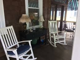 370 Best Rocking Horses Chairs Family Perfect Location Well Appointed Gr Vrbo