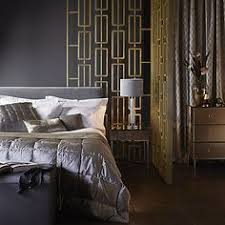 John Lewis Bedroom Furniture by Charlotte Bed Frame Double John Lewis Bed Frames And Beds