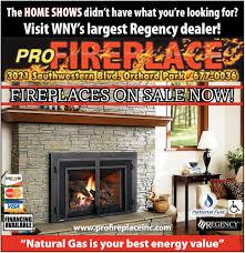 on sale now pro fireplace orchard park ny