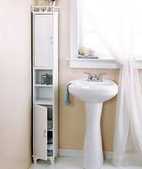 Tall Narrow Linen Cabinet Narrow Storage Shelves Home U2013 Tiles