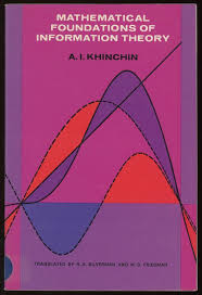 15 best math images on pinterest mathematicians book design and