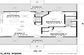 22 small house plans under 500 sq ft pics photos small house