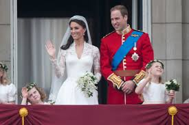 wedding picture royal wedding 2018 prince harry meghan markle set the date time
