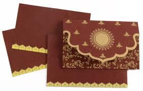 india wedding card invitation inspiration indian wedding indian