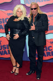 beth chapman dog the bounty hunter star diagnosed with throat