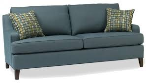Sofa With Pillows Throw Pillows 4 Tips To Style Your Sofa Huffpost