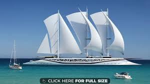 super yachts wallpaper