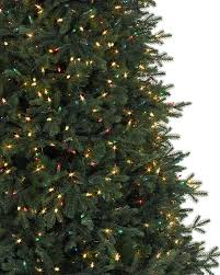 the best spruce narrow artificial tree balsam hill