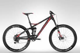 100 mountain bike shops near me mountain bikes shop