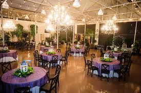 wedding venues in utah garden weddings and events weddings and events in west