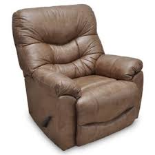 synergy leather recliner wayfair