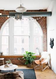 Apartment Ideas Decorating Best 25 Loft Apartment Decorating Ideas On Pinterest Loft
