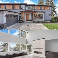 modern prairie house plans plan 23638jd living the dream prairie house square feet and squares