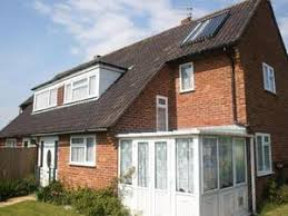 Three Bedroom House Houses To Rent In Eastbourne Friday Ad