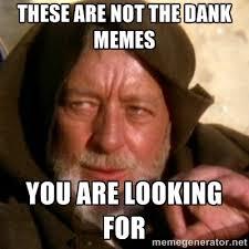 Meme Site - the dankest meme site home