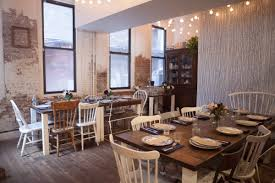 baby shower venues nyc 100 cheap baby shower venues nyc 22 baby shower spaces near