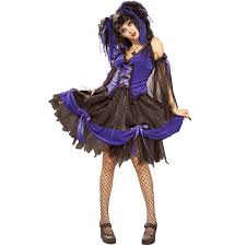 halloween themed clothing northern star halloween costume and themed