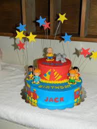 caillou birthday cake caillou birthday cakes picture caillou birthday cakes wallpaper with