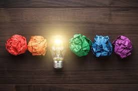 3 powerful ways to turn your ideas into great ideas