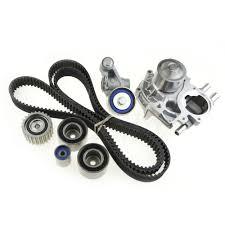 timing belt components fastwrx com