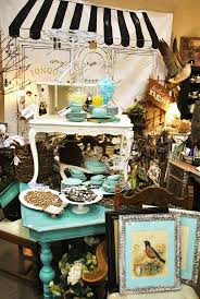 58 best junk gypsy images on pinterest junk gypsy bedroom junk