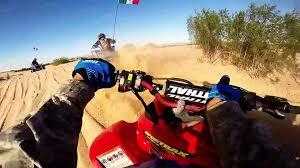 glamis sand dunes thanksgiving weekend 2013 gopro