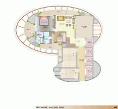 house plan lokhandwala infrastructure victoria floor plans house