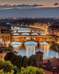 florence travel guide u2014 how to visit florence on a budget a well