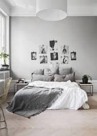 bedroom almirah designs for small rooms beds for small rooms bedroom almirah designs for small rooms beds for small rooms master bedroom designs minimalist bedroom