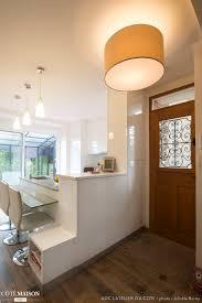cuisine cote maison une maison en meulière de 30m au sol sur cinq niveaux adc l