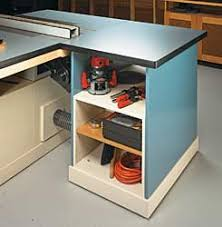 Free Woodworking Plans Projects Patterns by Table Saw Workcenter Pdf Woodworking Plans And Information At