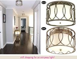 allen and roth lighting allen and roth ls beautiful of floor l ideas allen roth light