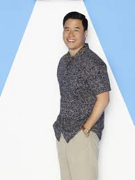 Randall Park Fresh Off The Boat U0027 Actor Randall Park On His Favorite Vacation