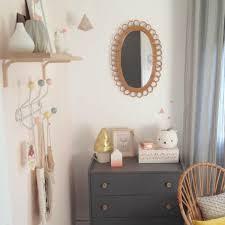 chambre de bébé vintage étourdissant chambre bebe vintage et dune chambre de baba fille deco