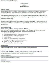 Hobbies And Interests For Resume Example by Best 10 Cv Example Ideas On Pinterest Design Cv Curriculum And Cv