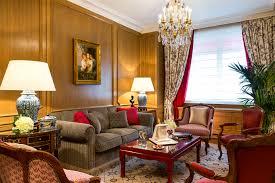 chambre style louis xv decoration chambre louis xv
