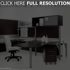Houston Home Office Furniture Houston Home Office Furniture Modern Office Furniture Houston
