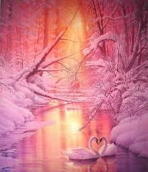 beautiful nature images winter wallpaper and background